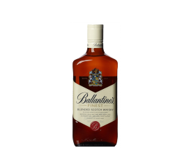 Ballantines Finest (750ml - Scotland)
